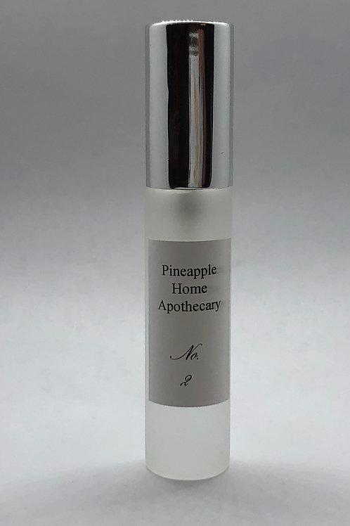 Perfume, No. 2