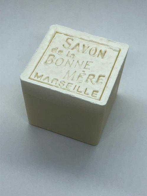 Castile Soap, 1688