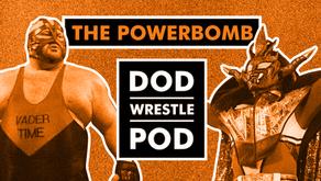 The Powerbomb