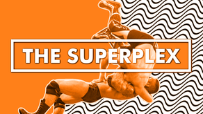 Who Invented The Superplex?