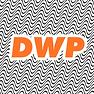 DWP LOGO (2).png