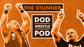 The Stunner, A History