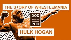 Hateful Hulk Hogan
