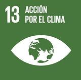 Objetivo13.Acción por el clima.jpg