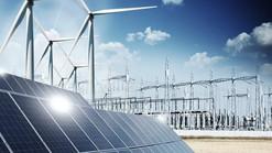 El precio de la electricidad sigue subiendo y favorece el mercado renovable y los contratos PPA