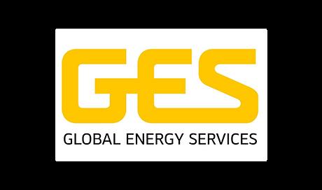 logo-ges.png
