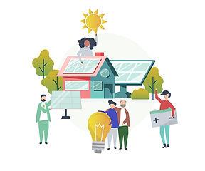 Ilustracion_comunidadesenergeticas-01-15