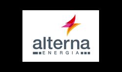 logo-alterna