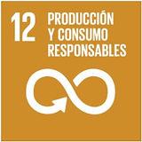 Objetivo12. Producción y consumo respons