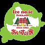 Icenoie Hokkaido logo.png