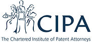 Chartered-Institute-of-Patent-Attorneys-