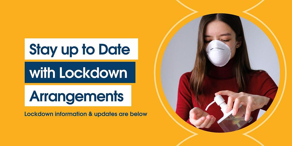 lockdown-updates-info.png