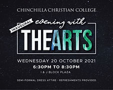 An Evening with The Arts_ADVERT-01.jpg