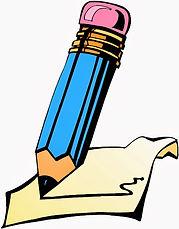 pencil writing.jpg