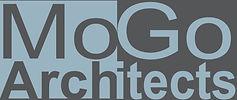 MoGo Logo.jpg