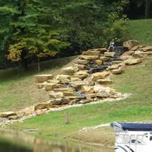 Stream into Lake.JPG