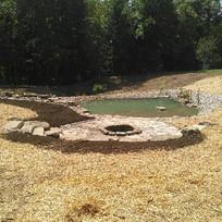 Firepit and pond.jpg
