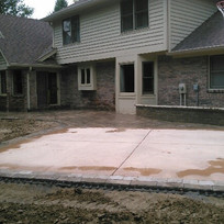 Patio from Basketball Court3.jpg