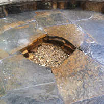 Natural Stone Fire Pit.JPG