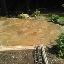 Natural Stone Pavers 2.jpg