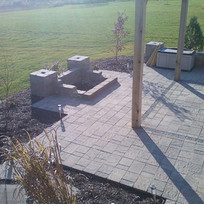 square patio with fire pit.jpg