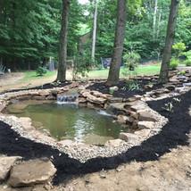 Streams into Pond.jpg