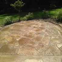 Natural Stone Pavers 3.jpg