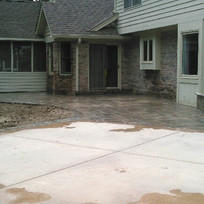 Patio from Basketball Court 2.jpg