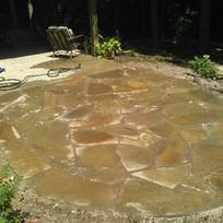 Natural Stone Pavers.jpg