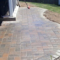 rounded paver.jpg