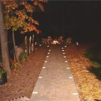 Lighted Walk Way.jpg