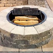 Kings-Material-Inc-Cedar-Rapids-Iowa-Res