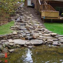 stream & pond.jpg