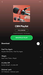 CBN Playlist.jpg