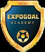 logo-2018-v2_edited.png