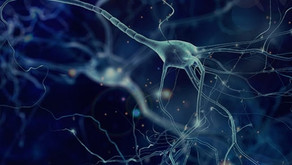 Communication Inspiration Challenge