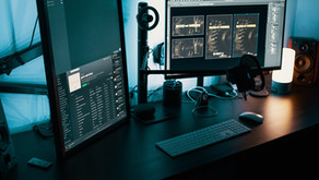 Midnight Meeting Starter Kit