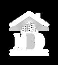 MDB-logo-2-White.png