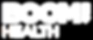 BoomHealth-Logo_white.png