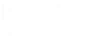 BoomHealth-Logo_white.png