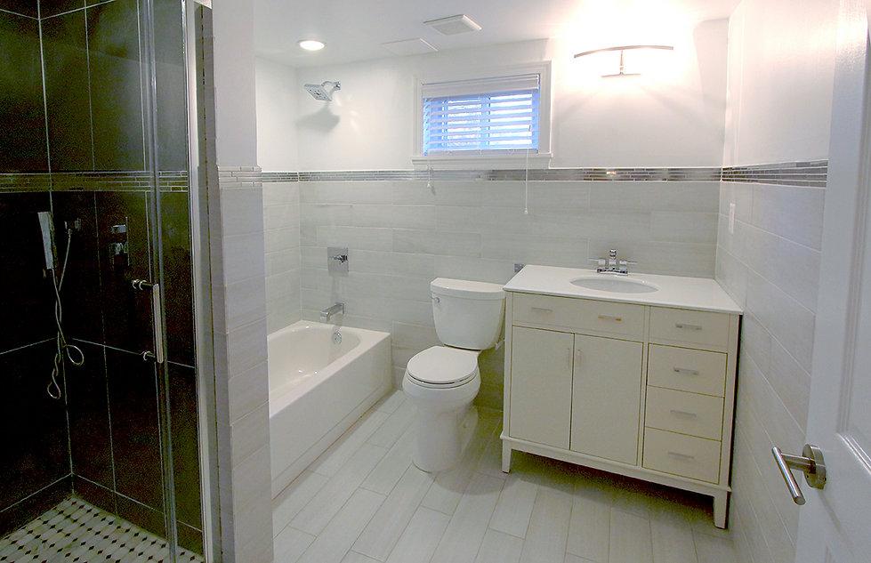 15_Guest Bath (after).jpg