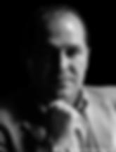 IntellCorp AB_Comandante Fernando Ângelo