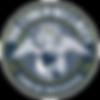 IntellCorp_ABM Paul de Souza_CSFI