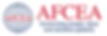 IntellCorp & AFCEA Intenational SIGNAL Magazine