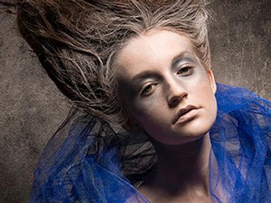fashion fantasy by muffart