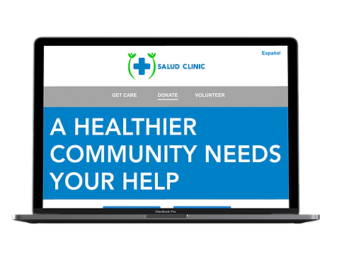 homepage_clinic.png