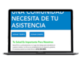 espanol_clinic.png
