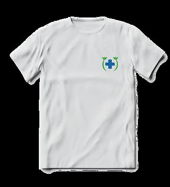 tshirt_clinic2.png