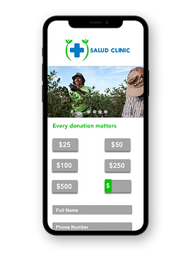 phone_clinic_donate.png