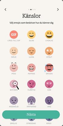 Tracking - Emotions SVE.png